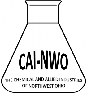chemical-allied-nw-oh