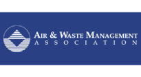 airwastemanagement