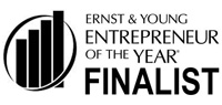 entrepreneur-finalist