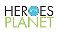 heroes-of-the-planet