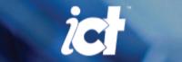 icctt