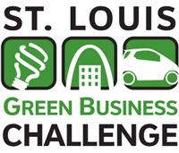 stlouis-green-challenge